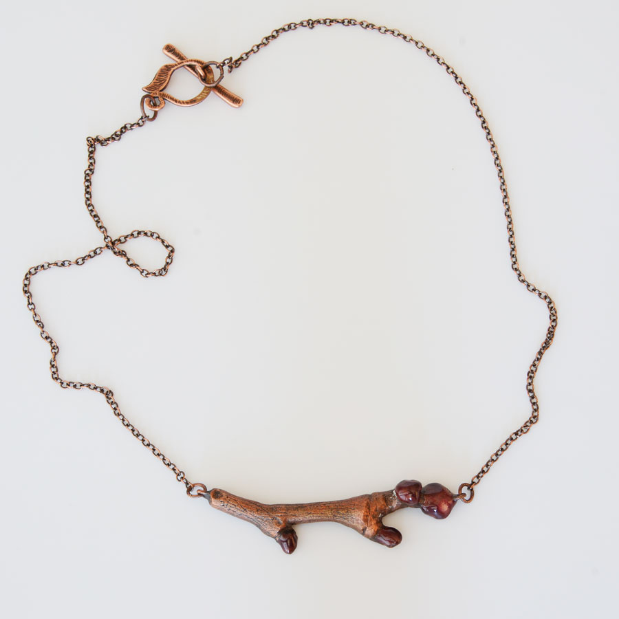 michelle-hoting-budding-branch-necklace-wt.jpg