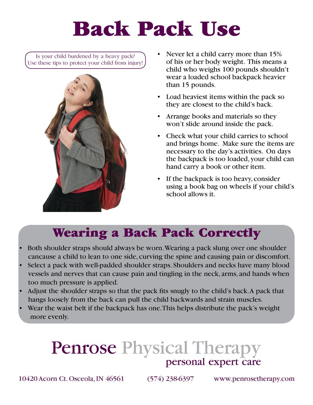 Backpack Handout.jpg