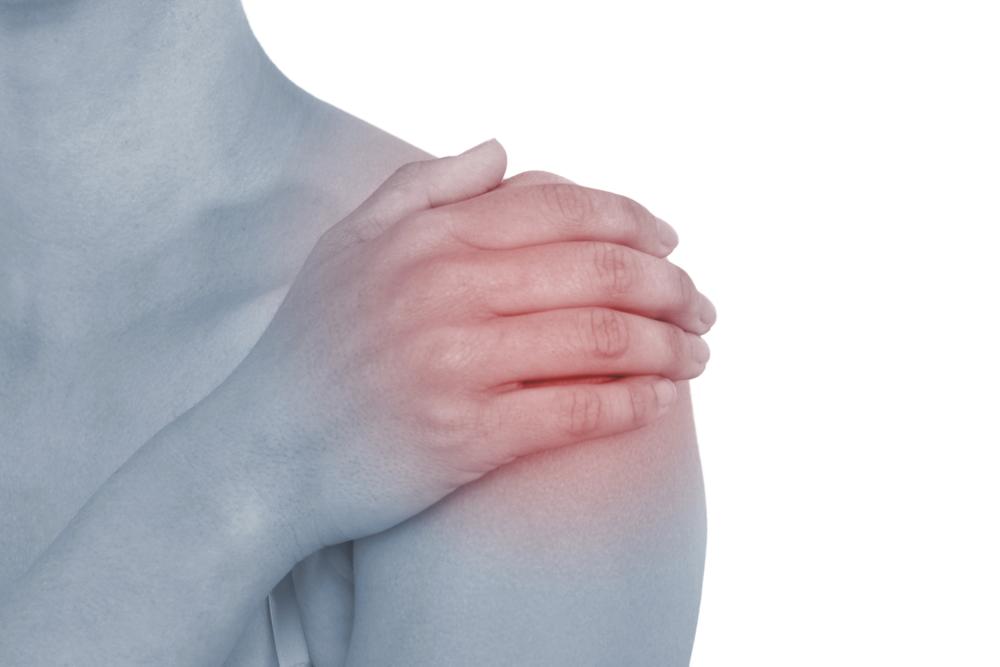 left shoulder pain.jpg