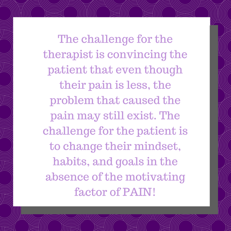 No Pain, No Gain blog 2.jpg