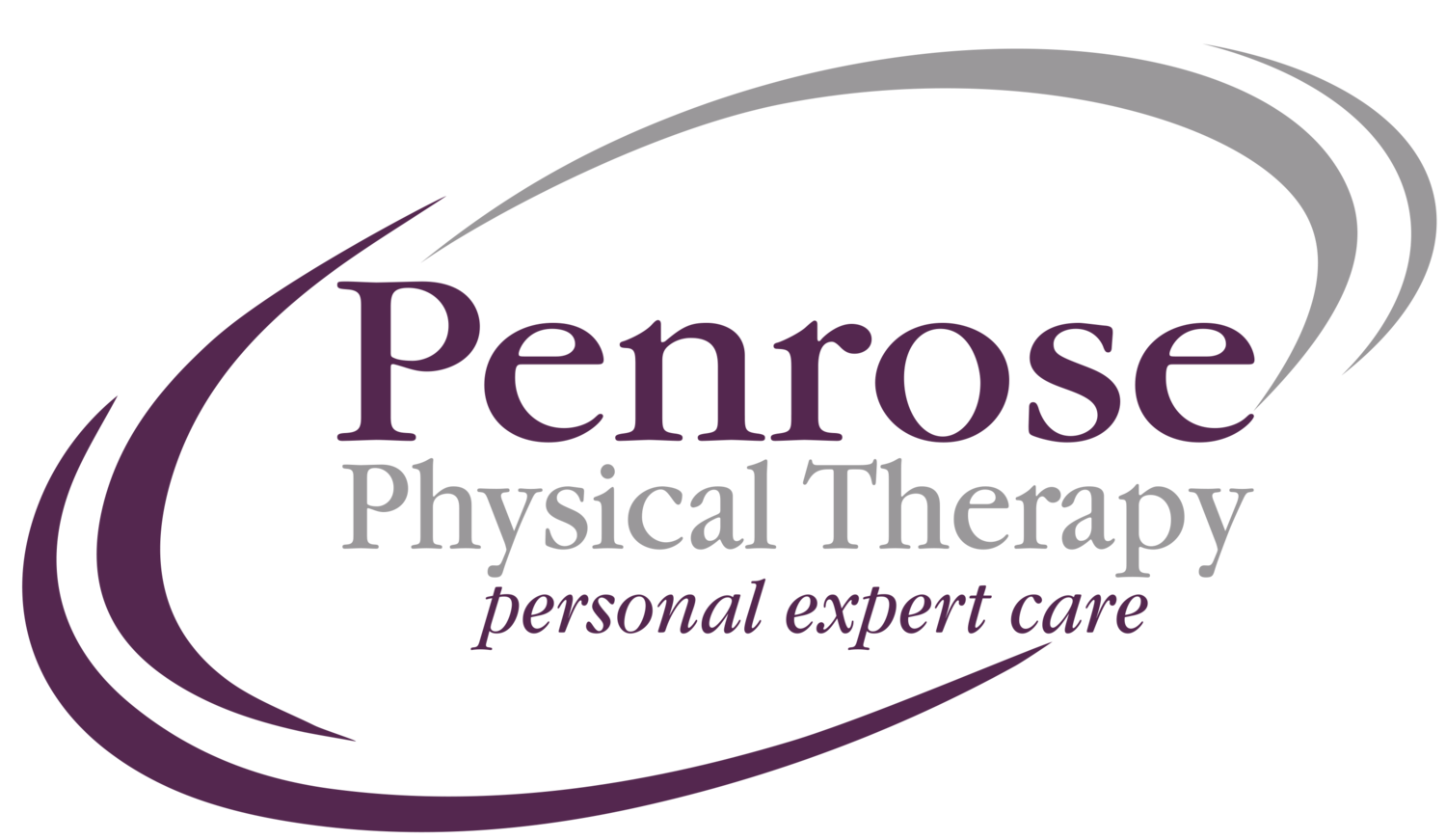 Ankle sprain physical therapy - Penrose Physical Therapy