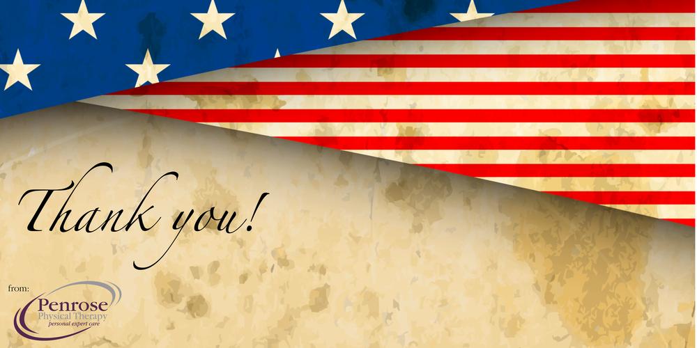 Veterans Facebook Ad1.jpg