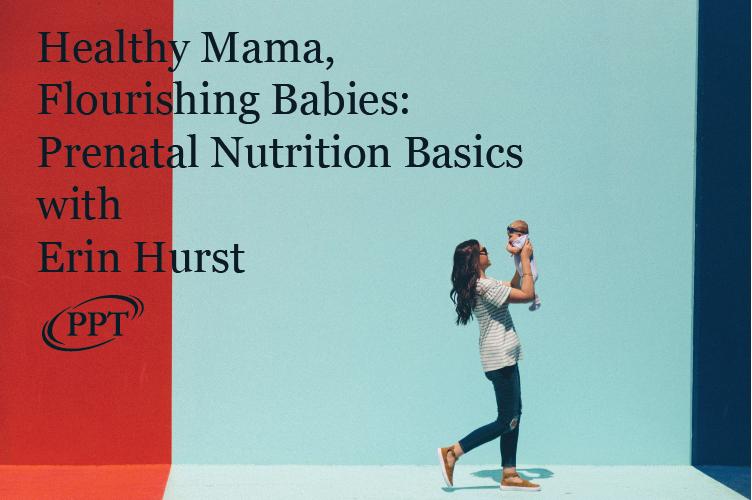 Healthy Mama.png