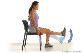 single-leg-raise-stretch.jpg
