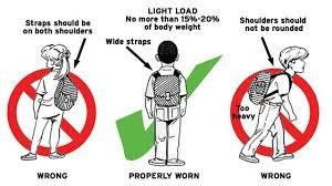 backpack-posture-form.jpg