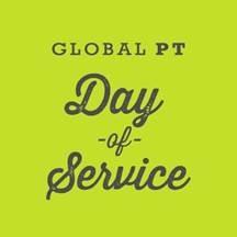 PT Day of Service.jpg
