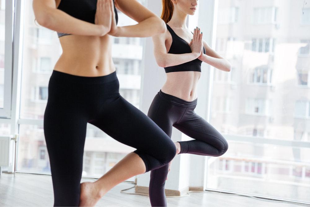 Yoga-balancing-pose-sm.jpg