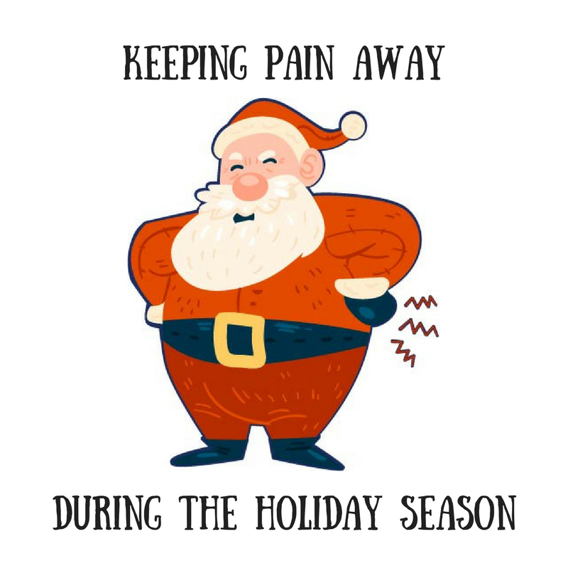 Keeping Pain Away (2).png