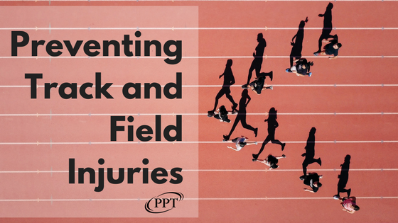 Preventing Track and Field Injuries.png