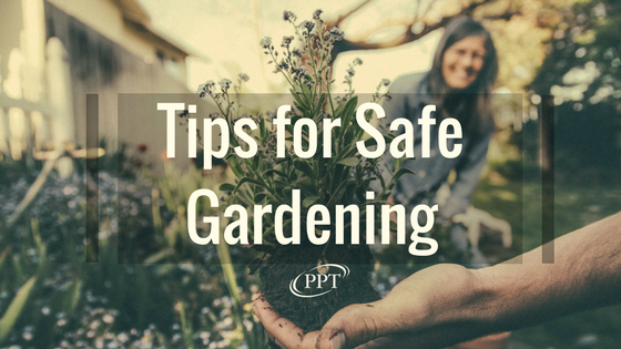 Tips for SafeGardening.png