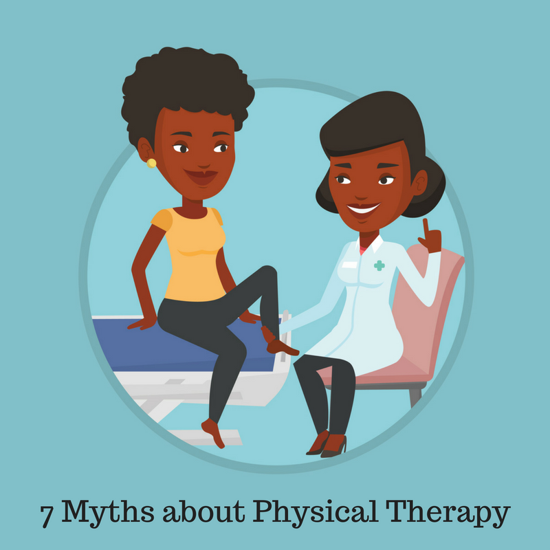 7 Myths about Physical Therapy.png