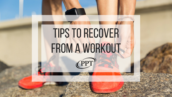 Tips to Recover from a Workout.png