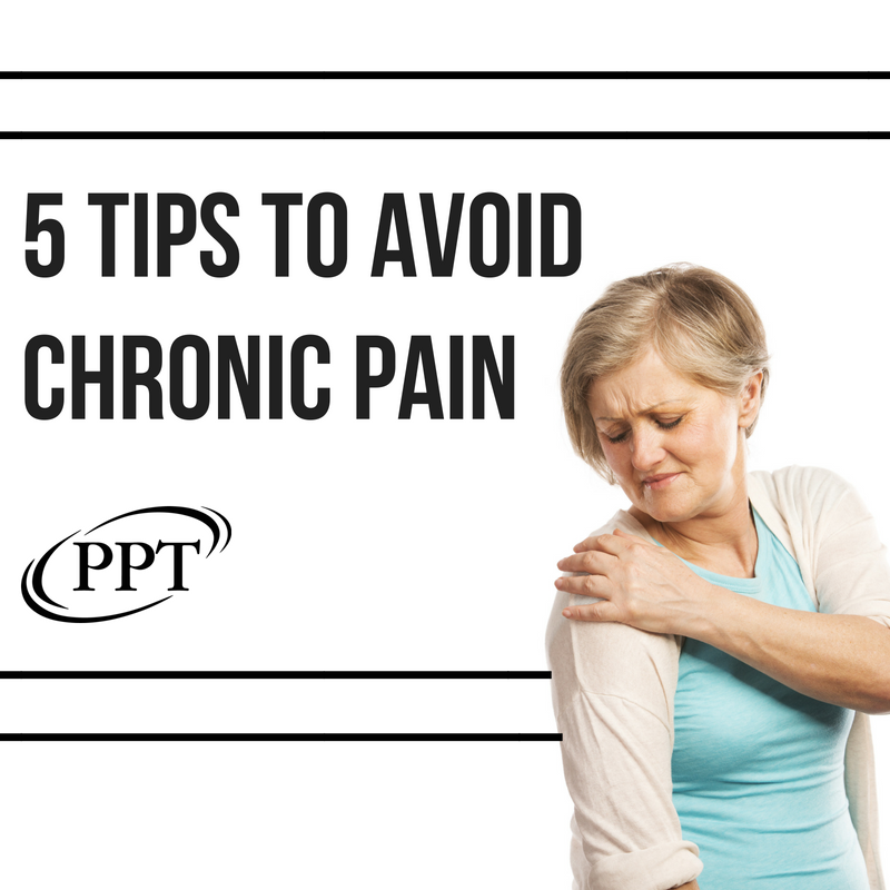 5 Tips to Avoid Chronic Pain.png