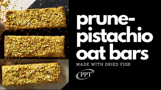 prune-pistachio oat bars.png