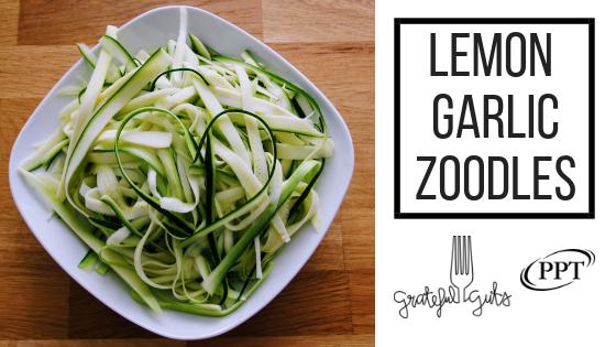 Lemon GarlicZoodles.png