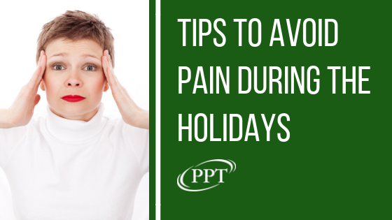 Tips to Avoid Pain during the Holidays.png