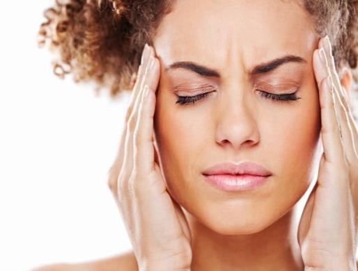 scoliosis-headaches.jpg