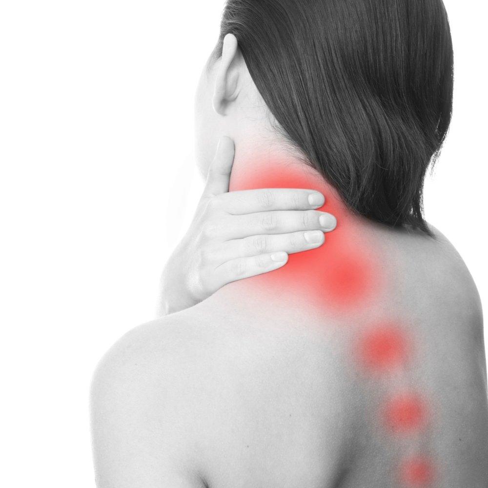 woman+radiating+neck+back+pain.jpg