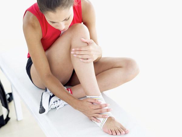 ankle sprain.jpg