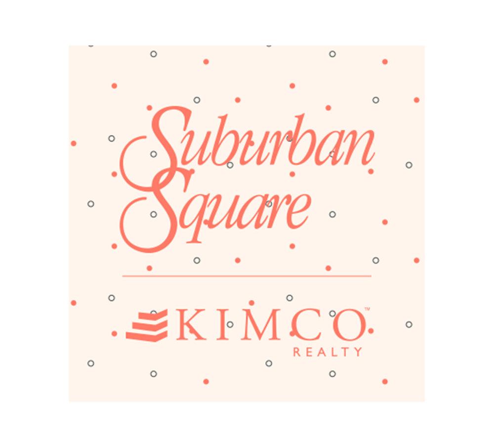 Logo_SSQ.jpg