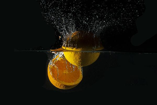 ADoucettE_Orange2.jpg