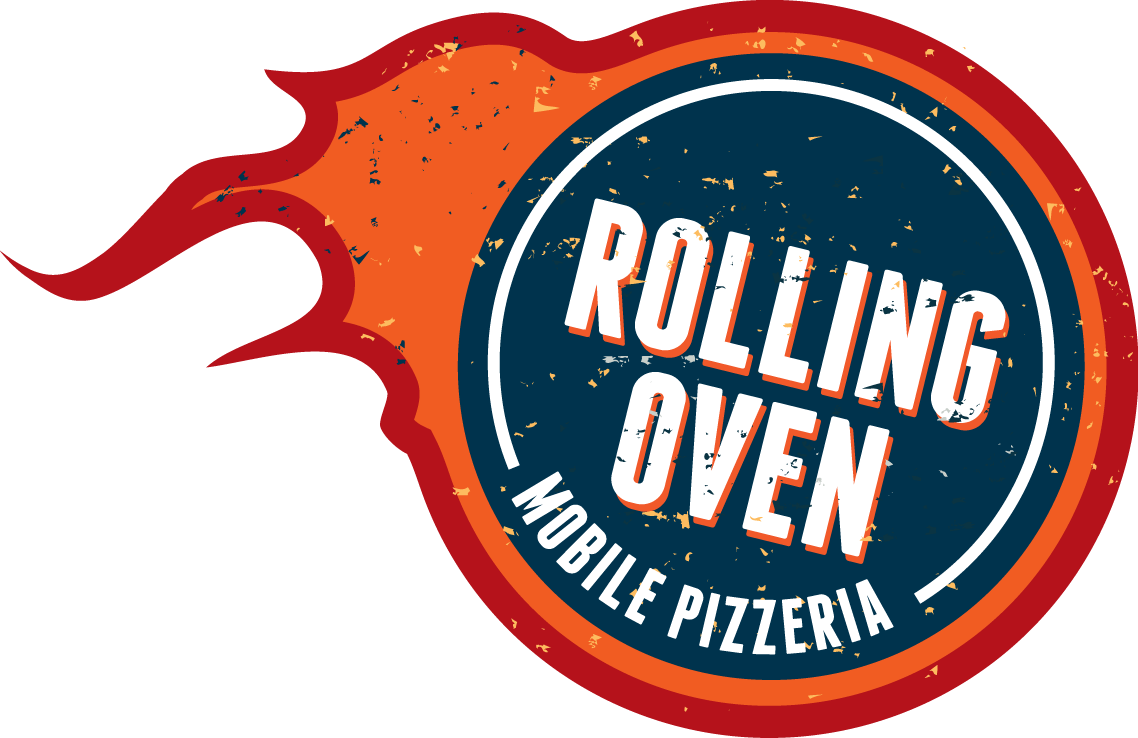 Rolling Oven - Catering and Events