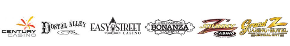 Casinos logos together.JPG