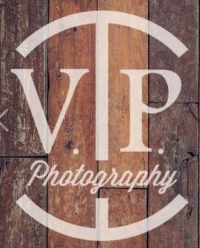 VIP Photography Logo.JPG