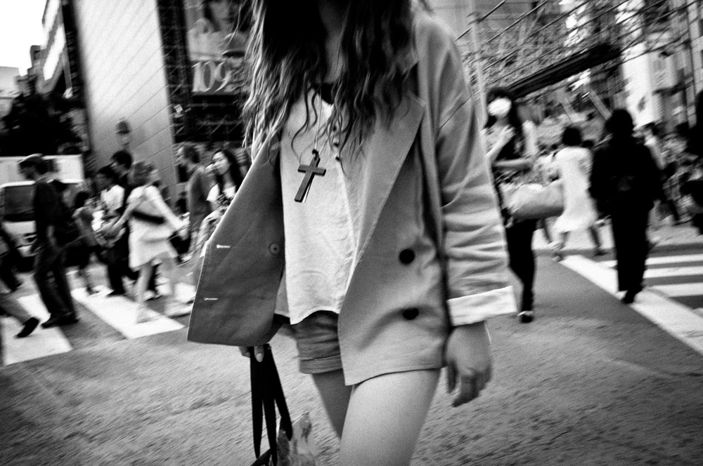 fabrizio q photography