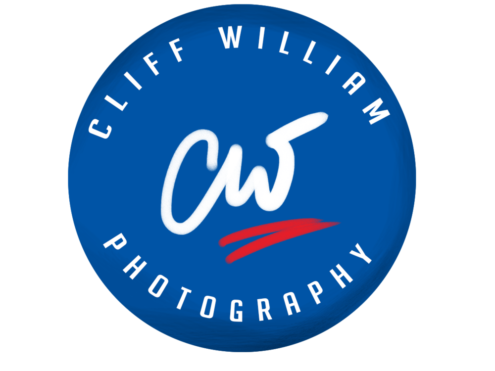 Cliff William Fong Photography