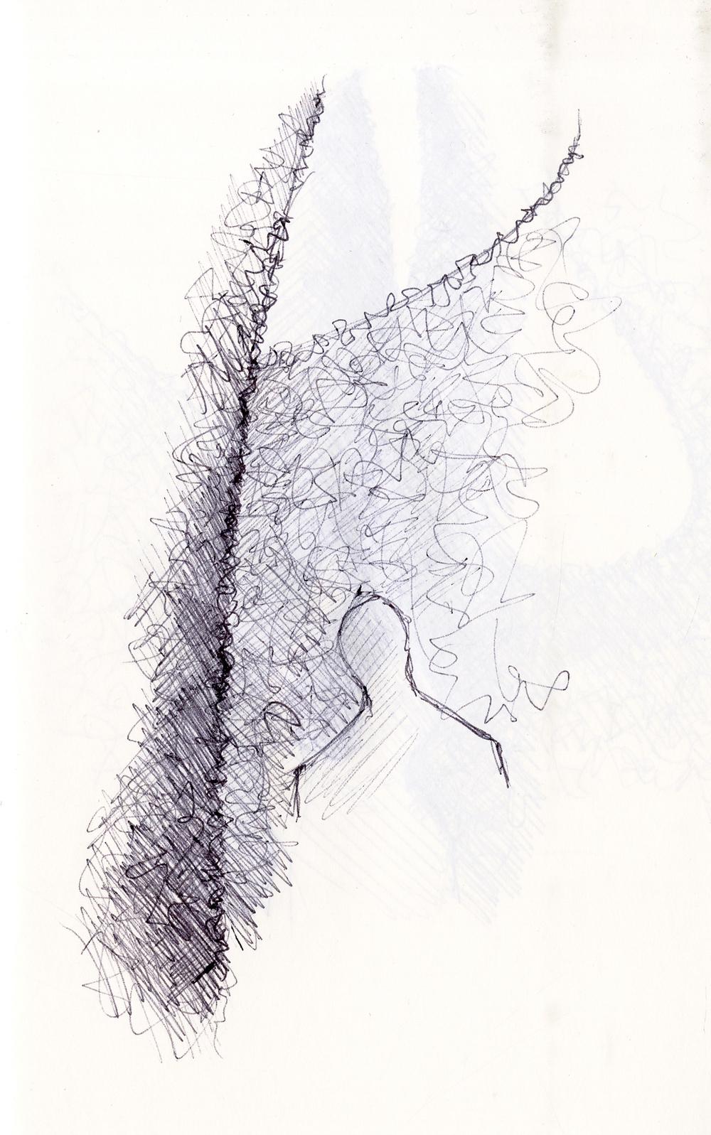 sketch_3.jpg