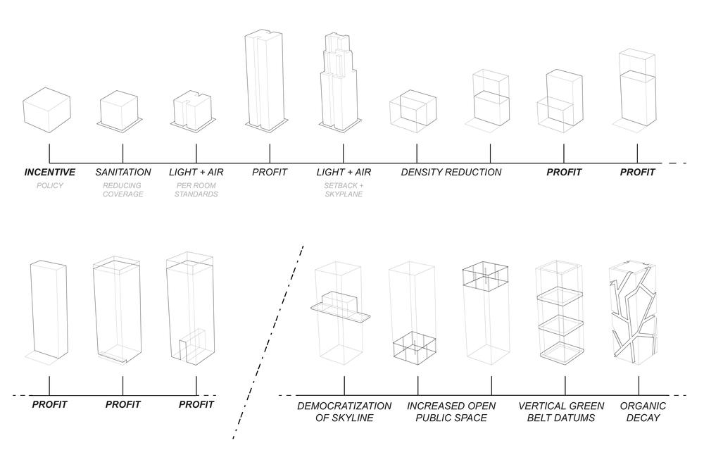 concept5.jpg