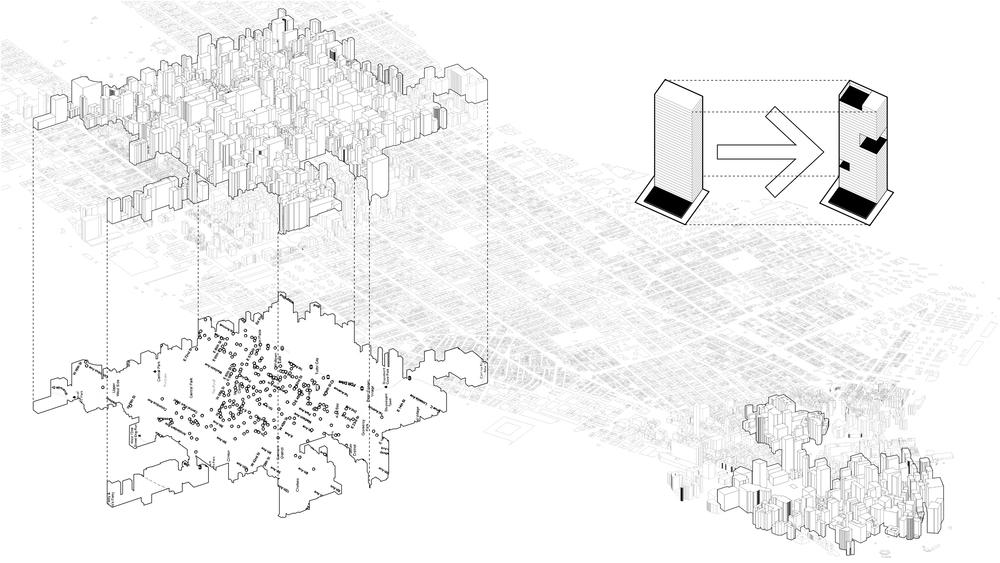 concept2.jpg