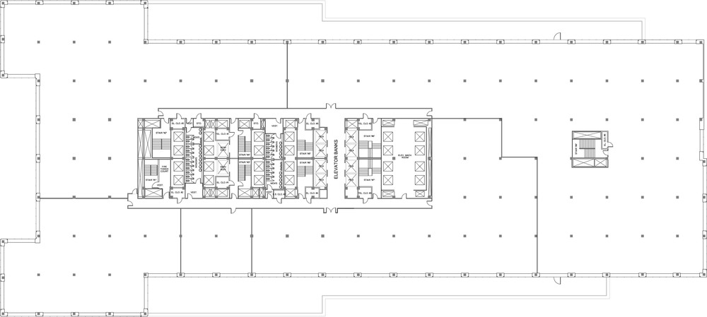 12.04.10 floorplan_2b copy.jpg