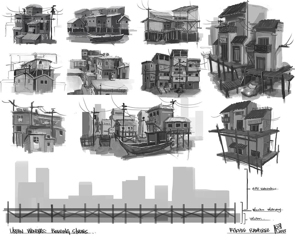 Building Studies.jpg