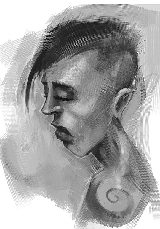 lady sketch(web).jpg