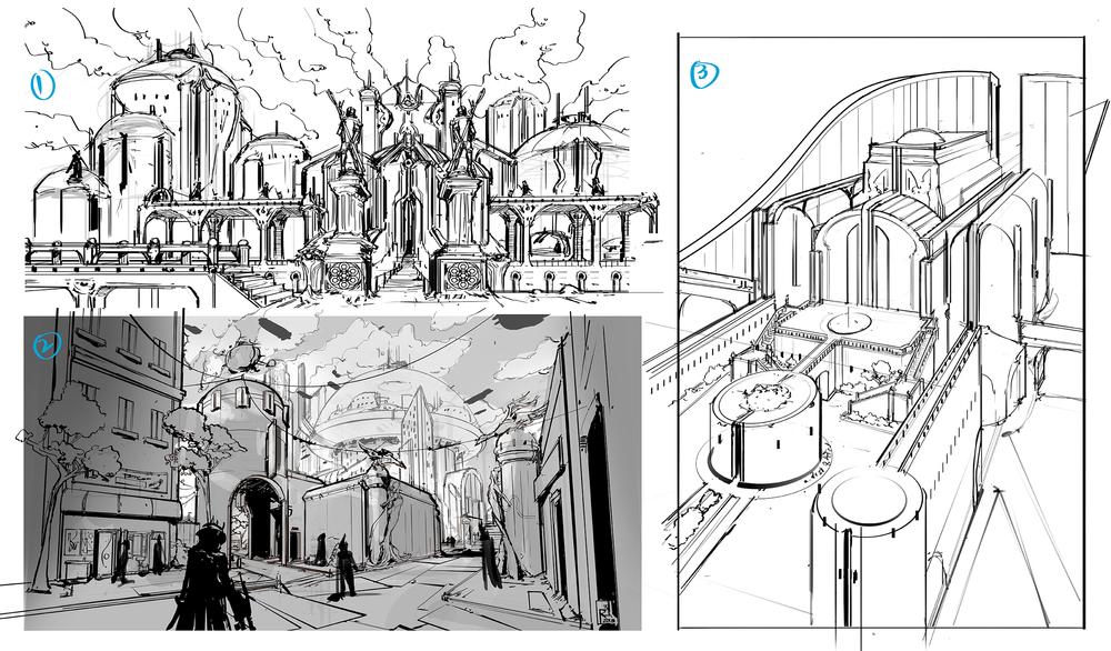 sketches2b.jpg