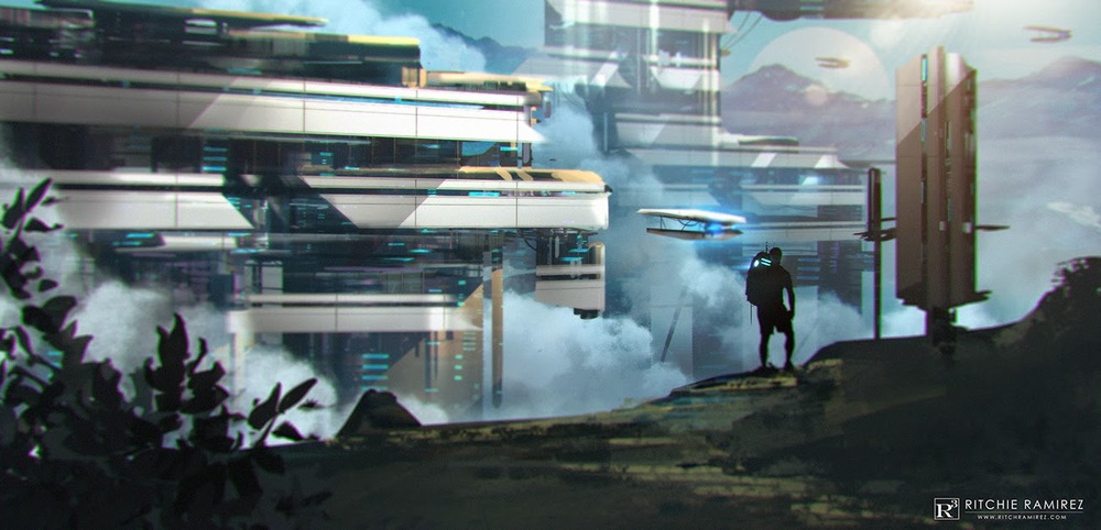 scifi_landscape.jpg