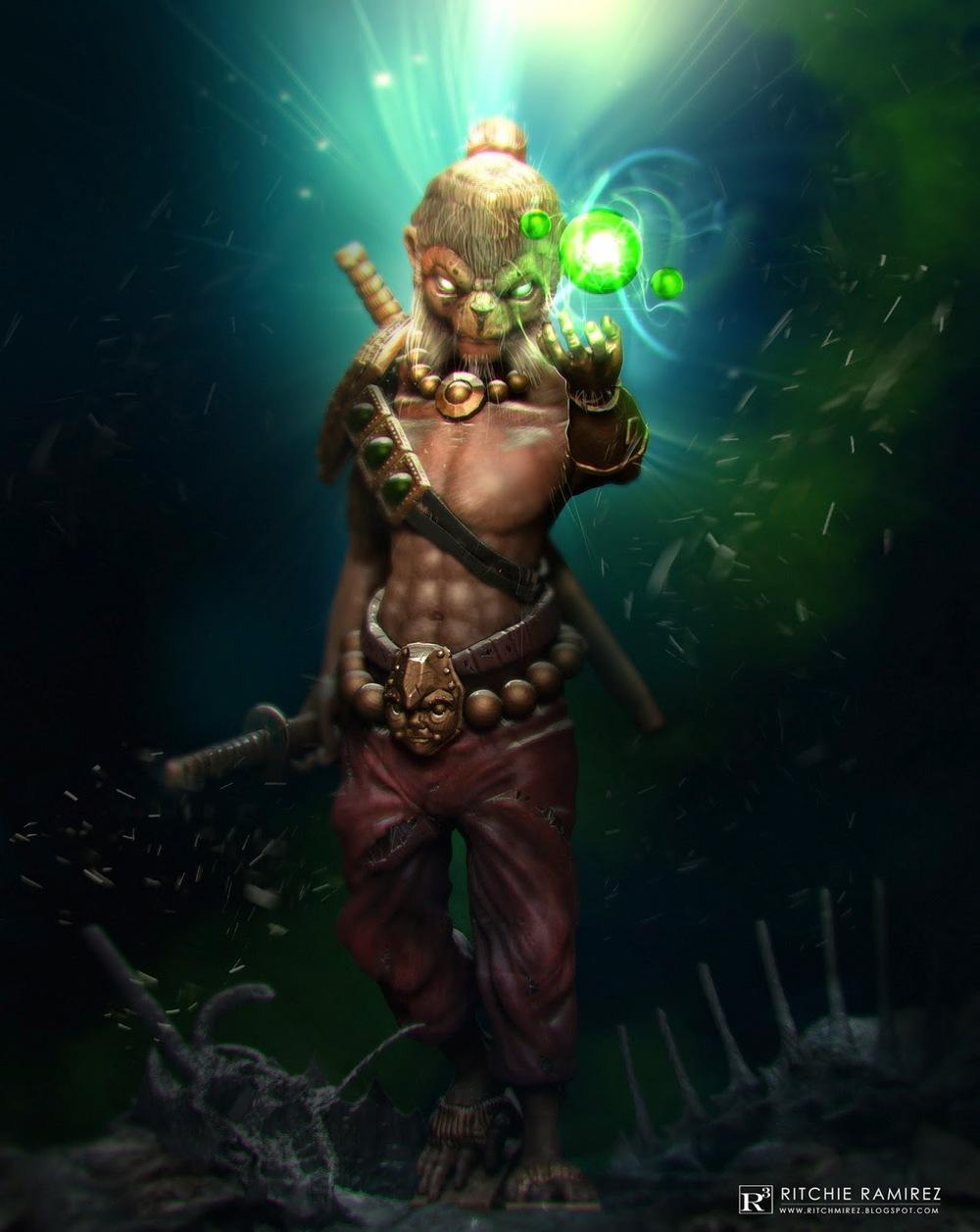 Monk_final.jpg