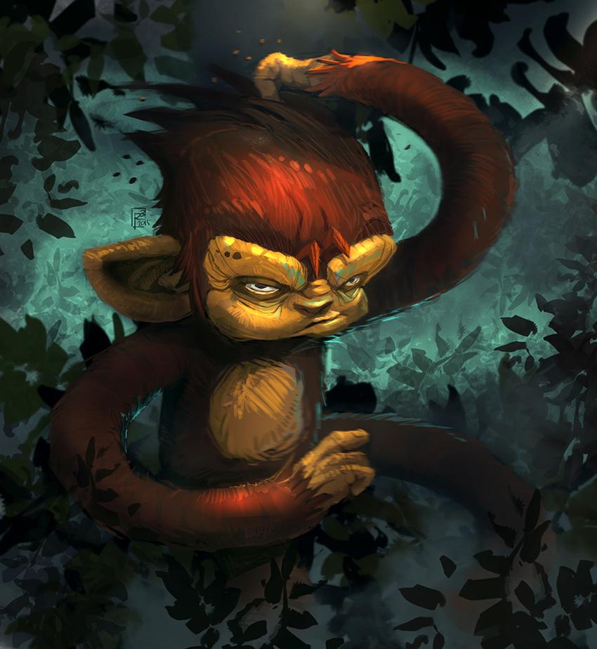 monkey painting.jpg