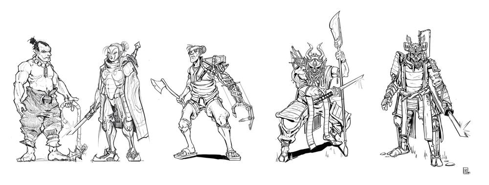 samurai_layout1.jpg