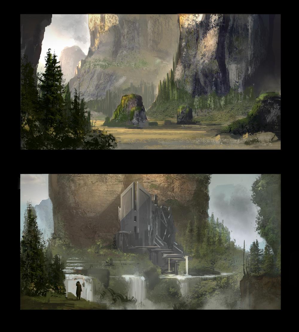 Environment22.jpg