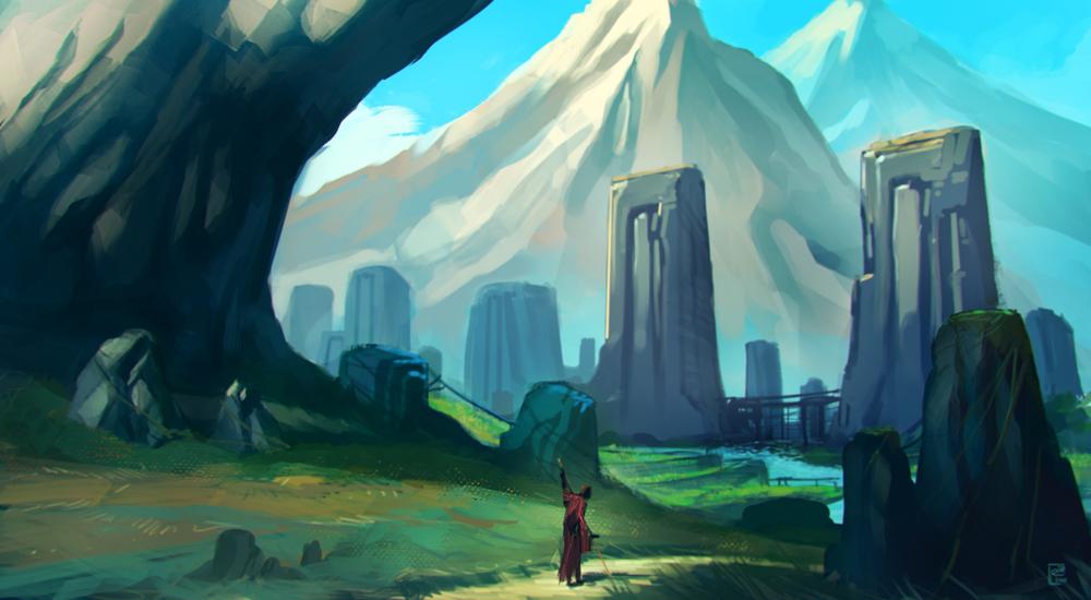 Environment 18.jpg