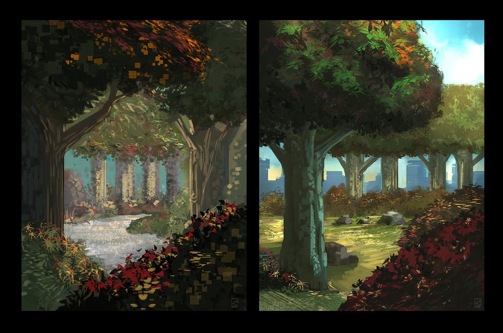 Trees_layout.jpg