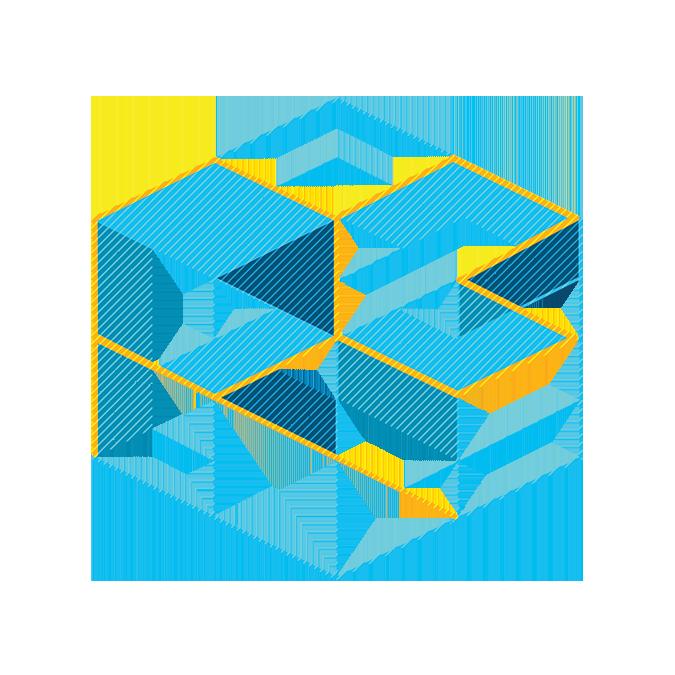 Logo_large_01.png