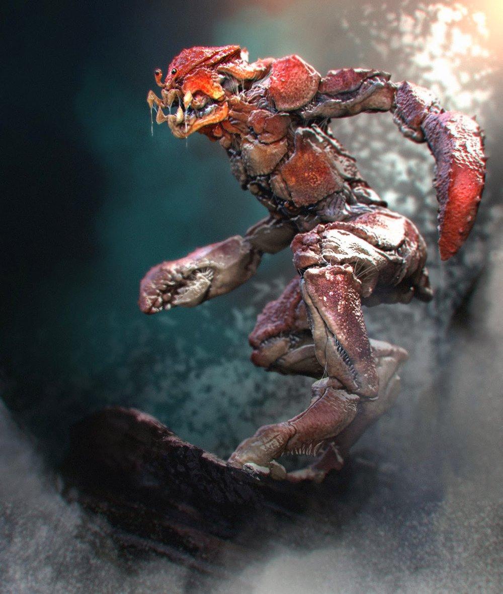 _Crab_Render_Final.jpg