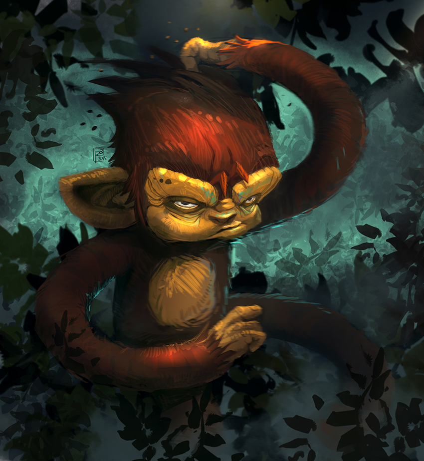 monkey+painting.jpg