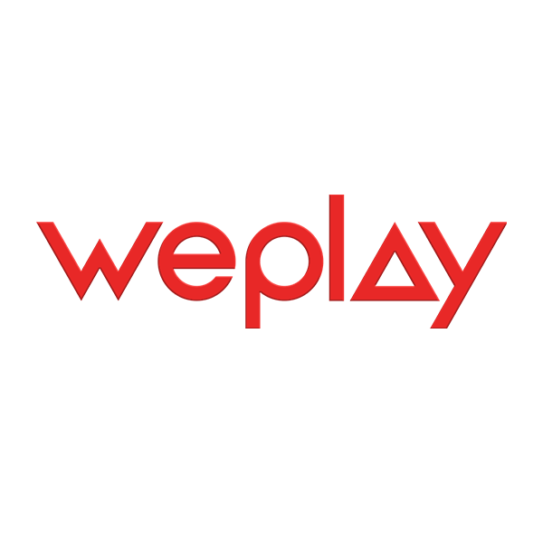 weplay-logo-red.png