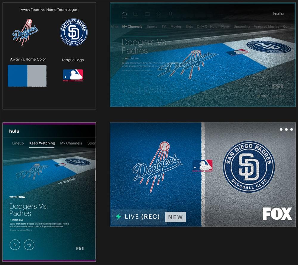 MLB_FPO-min.jpg