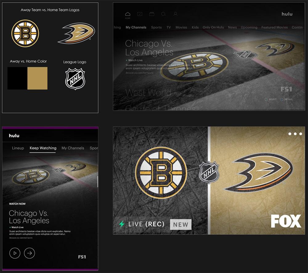 NHL_FPO-min.jpg